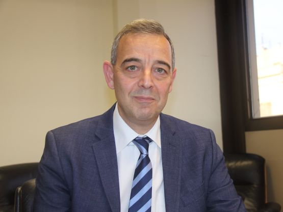 Roberto Li Gioi