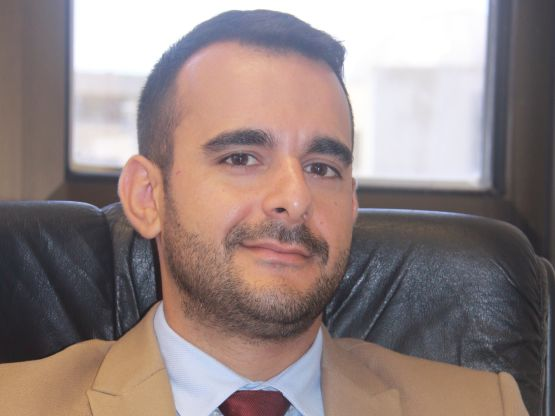 Alessandro Solinas