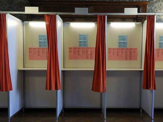 Elezioni, foto wikipedia commons