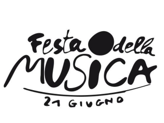 Festa della Musica, foto Aipfm