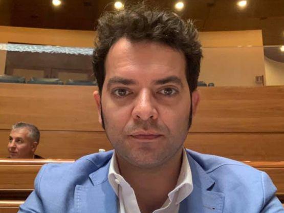 Stefano Schirru