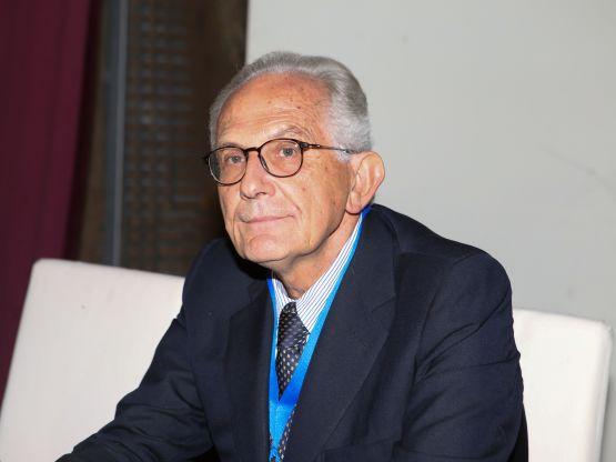 Aldo Pavan, Banca di Cagliari
