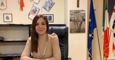Valeria Satta