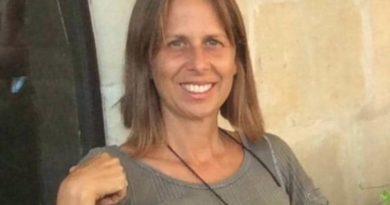 Teresa De Montis