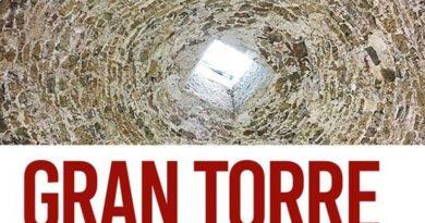 Riapre Torre Grande