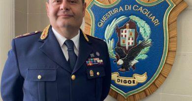 Antonio Nicolli