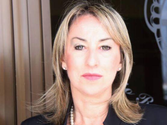 Carla Cuccu