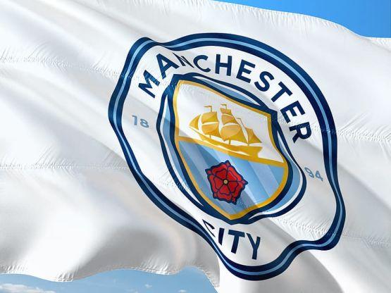 Manchester City, foto Pikrepo