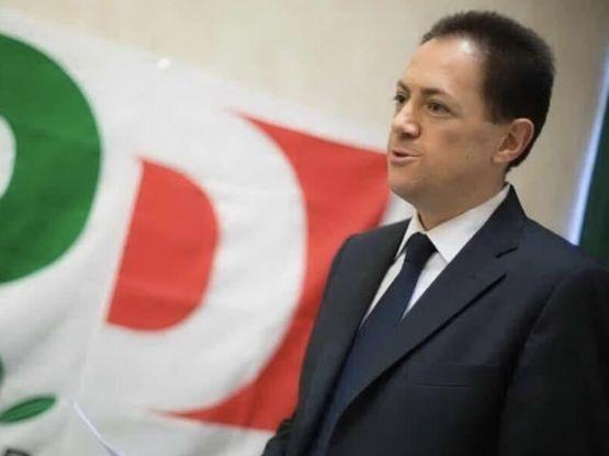 Roberto Deriu