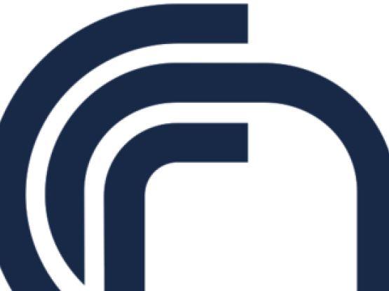 Logo CNR, foto Tommaso.sansone91