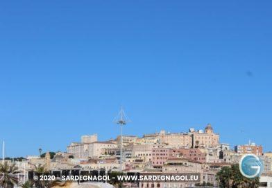 Cagliari, foto Sardegnagol riproduzione riservata, 2019 Gabriele Frongia