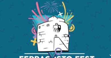 Ferragosto Fest