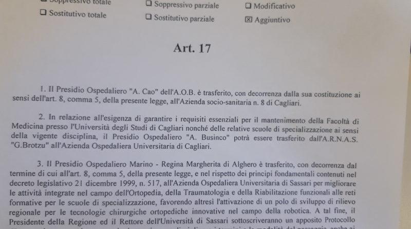 emendamento 877