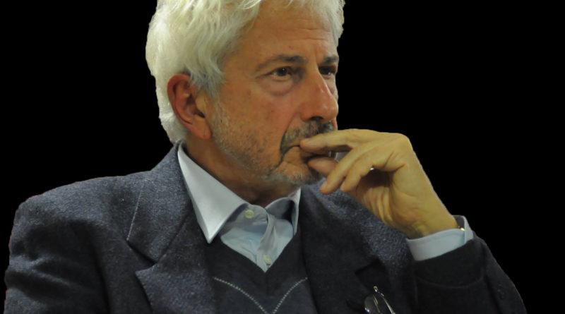 Mario Faticoni