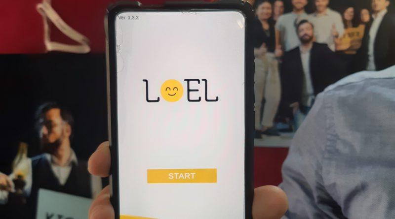 LOEL - L'app per l'intelligenza emotiva