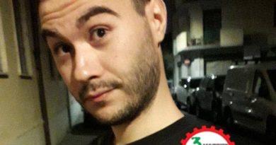 Maurizio Deidda