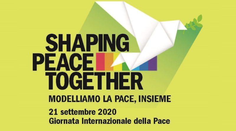 Giornata internazionale della Pace
