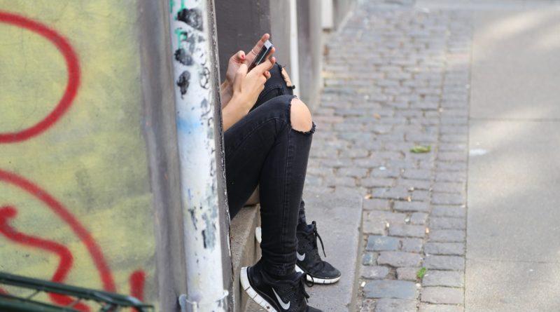 Giovani, Foto di Marco Wolff da Pixabay
