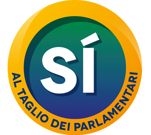 Logo Si al Referendum