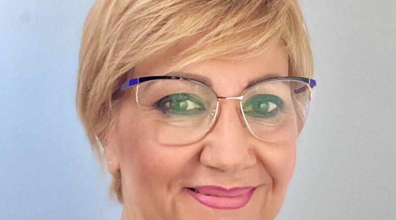 Rossella Pinna