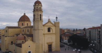 Quartu Sant'Elena, foto Attilios , commons wikipedia