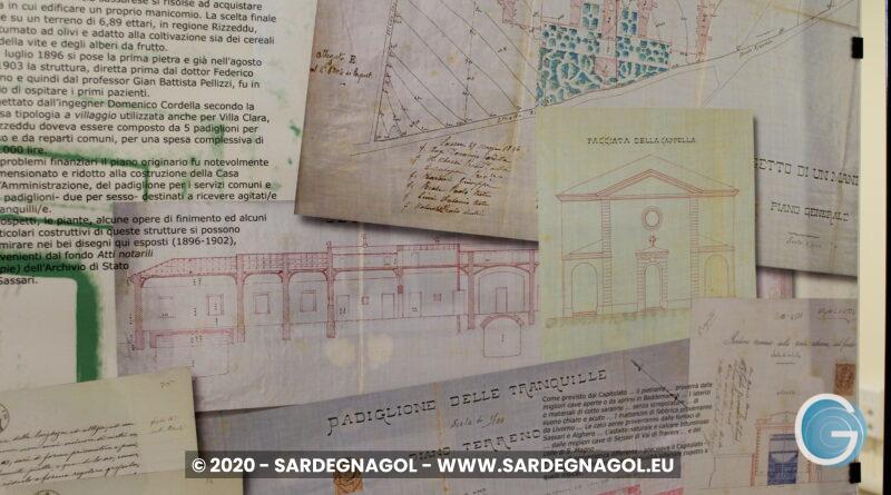 La follia nella storia della Sardegna, Foto Sardegnagol, riproduzione riservata