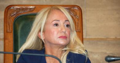 Paola Piroddi