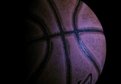 Basket, Foto di Brian Merrill da Pixabay