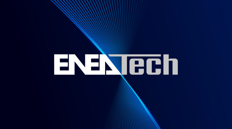 Enea Tech