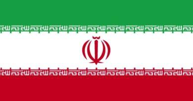 Iran, Foto di PIXNIO