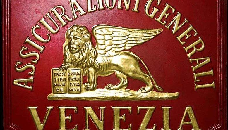 Assicurazioni Generali, foto Roberto Casagrande commons wikipedia