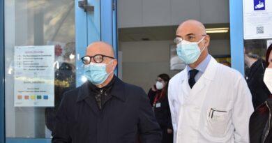 Vax Day, Mario Nieddu Raimondo Pinna