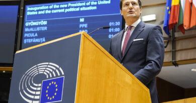Parlamento europeo,c