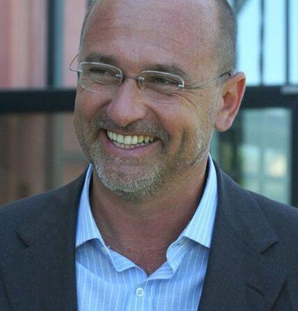 Ugo Cappellacci