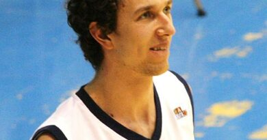 Giacomo Devecchi, foto di Cesco77