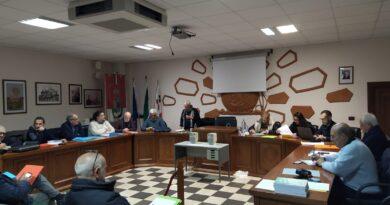 No alle scorie nucleari in Sardegna, rete associazioni-comunità per lo sviluppo