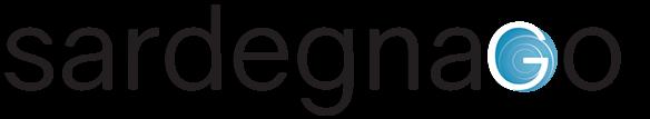 Sardegnagol