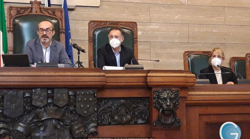 Paolo Truzzu, Maurizio Marcias, Viviana Lantini, Sardi e sicuri