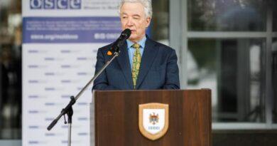 Thomas Mayr-Harting, foto OSCE/IgorSchimbator