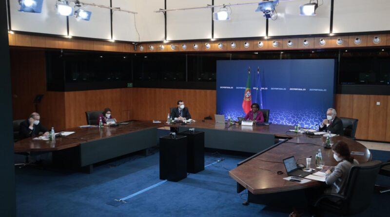 Consiglio europeo, Copyright: European Union