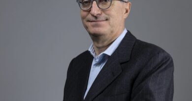 Luigi Capello LVenture