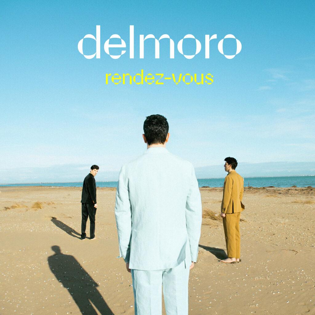 Delmoro, rendez-vous
