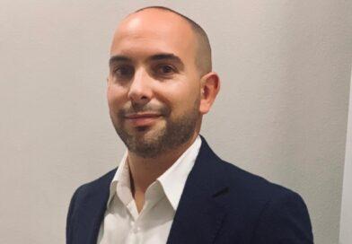 Gianluca Chelo, OPI SASSARI