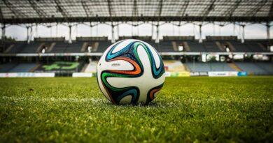 calcio, Foto di Michal Jarmoluk da Pixabay