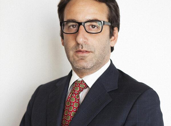 Giorgio Lupoi
