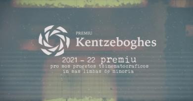 Kentzeboghes