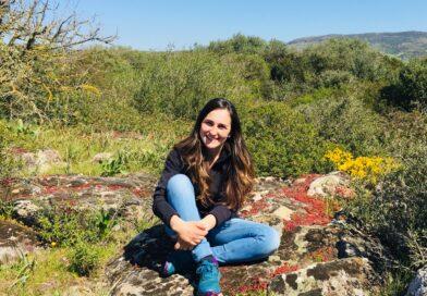 Alessandra Caddeo