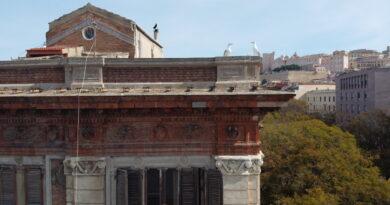 Palazzo Accardo