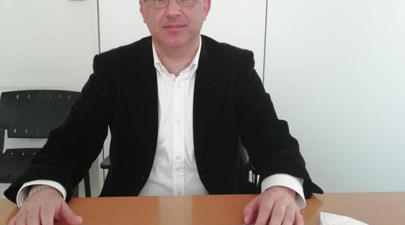 Fabio Albieri