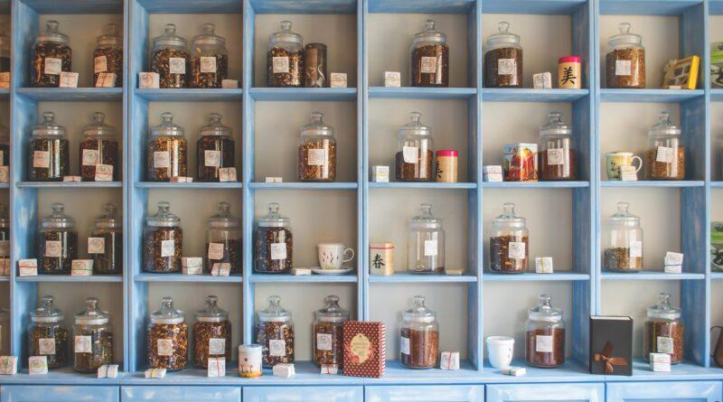 Medicine, Foto di Pexels da Pixabay